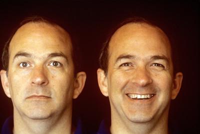 1989-02 John Self Portrait-4