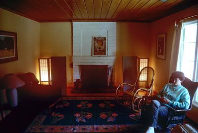 1989-03 Bonnie at 475 Lakewood Circle