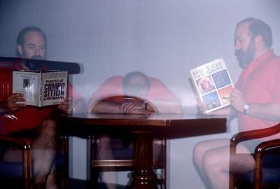 1989-02 John Self Portrait-1