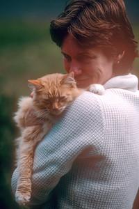 1989-04 Chris & Red