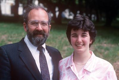 1989-04 John & Bonnie