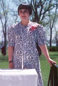 1989-05 Jennifer Codding (Addams)
