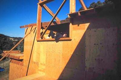 1991-1992 Building 111 Vaca Creek Way-21