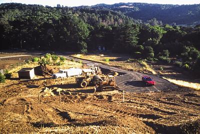 1991-1992 Building 111 Vaca Creek Way-1