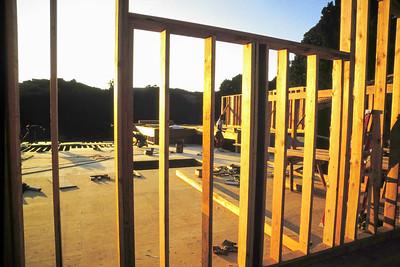 1991-1992 Building 111 Vaca Creek Way-11