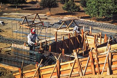 1991-1992 Building 111 Vaca Creek Way-5