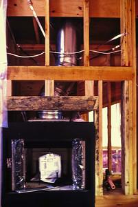 1991-1992 Building 111 Vaca Creek Way-39