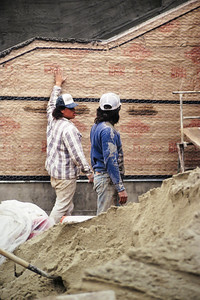 1991-1992 Building 111 Vaca Creek Way-34