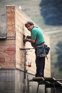 1991-1992 Building 111 Vaca Creek Way-25
