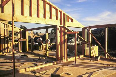 1991-1992 Building 111 Vaca Creek Way-17