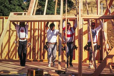1991-1992 Building 111 Vaca Creek Way-13