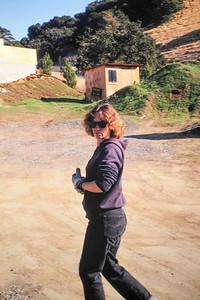 1991-1992 Building 111 Vaca Creek Way-26