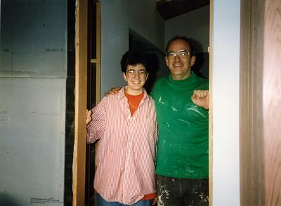 1991-1992 Building 111 Vaca Creek Way-132