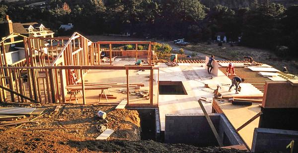 1991-1992 Building 111 Vaca Creek Way-12