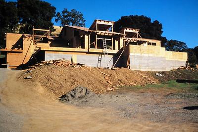 1991-1992 Building 111 Vaca Creek Way-20