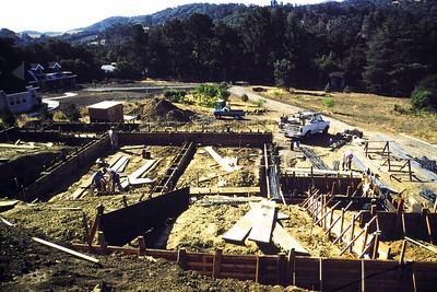 1991-1992 Building 111 Vaca Creek Way-3