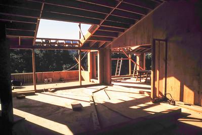 1991-1992 Building 111 Vaca Creek Way-23