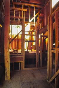 1991-1992 Building 111 Vaca Creek Way-22