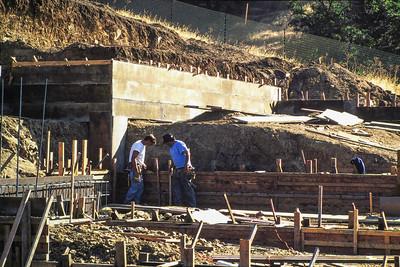 1991-1992 Building 111 Vaca Creek Way-4