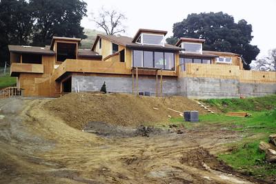 1991-1992 Building 111 Vaca Creek Way-33