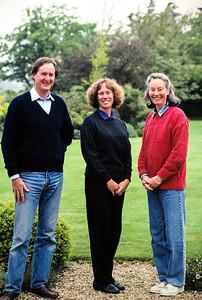 1993-05 England-77