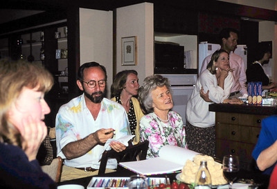 1995-06 John's 50th Birthday Party-2