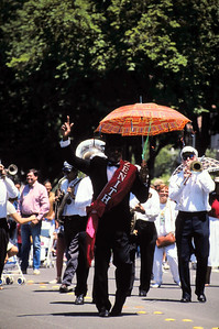 1995-07 Juy 4th Parade Piedmont-1