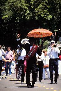 1995-07 Juy 4th Parade Piedmont-1