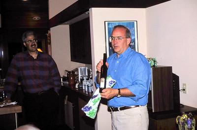 1995-06 John's 50th Birthday Party-3