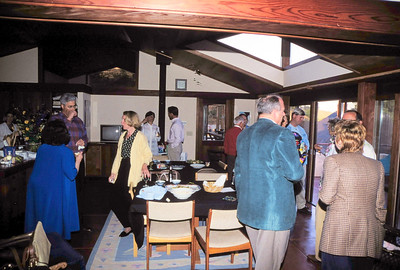 1995-06 John's 50th Birthday Party-5