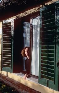 1997-11 Italy-17