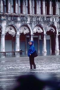1997-11 Italy-30
