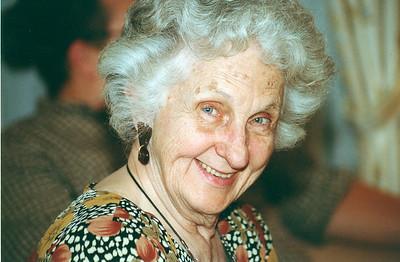 2000-07 Jeanne Ricca