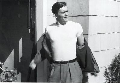 1950 Dick York-2