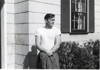 1950 Dick York-3