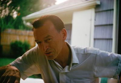 1967 Karl Hoffenberg