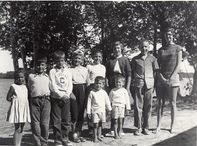 1954 Ricca, Havill, Mieras Kids