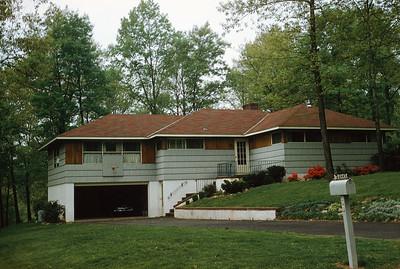 1959 Ricca House_
