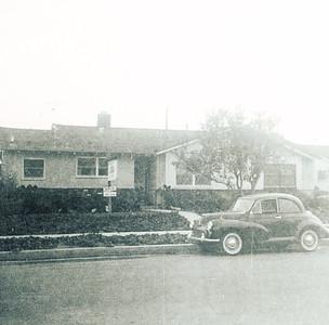 1959 16438 Lahey St, Granada HIlls, CA
