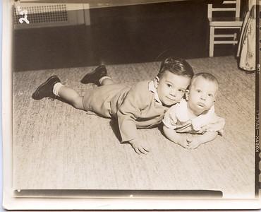 1947 John & Sue-5