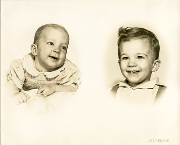 1947 John & Sue-9