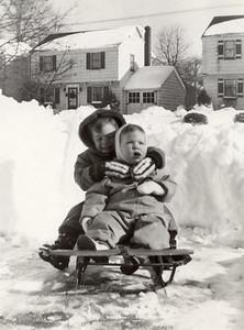 1950 John & Sue-2