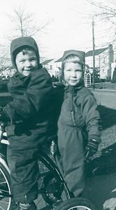 1949-02 John & Sue Ricca