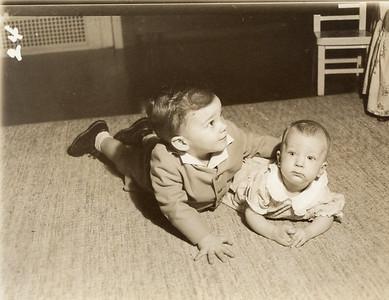 1947 John & Sue-8