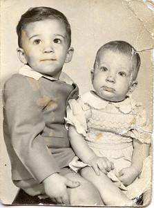 1947 John & Sue-3