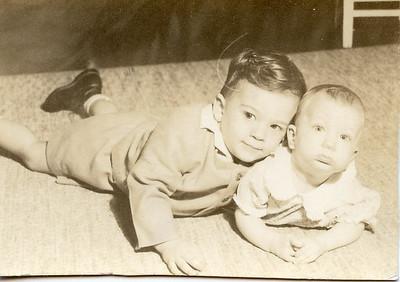 1947 John & Sue-7