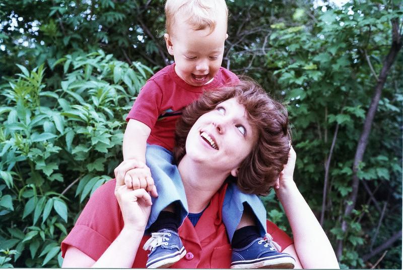 DATE Sue & Jon013.jpg