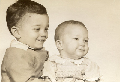 1947 John & Sue-2