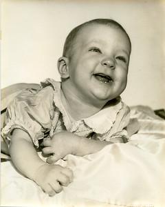 1947 Susan Ricca 2