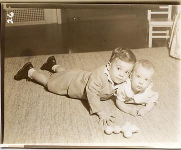 1947 John & Sue-6